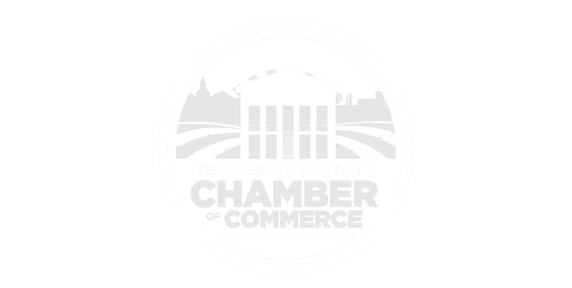 Newberry County Chamber of Commerce Logo